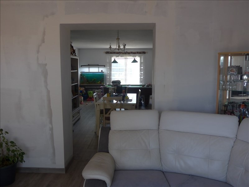 Vente maison / villa La roche sur yon 197400€ - Photo 2