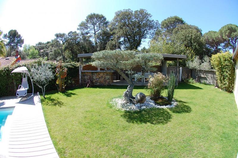 Vente de prestige maison / villa La seyne sur mer 889000€ - Photo 7