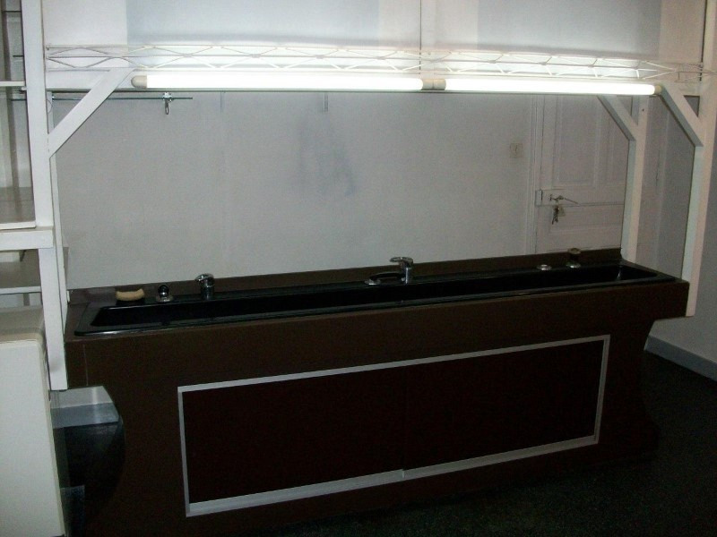 Vente local commercial Roanne 23000€ - Photo 3