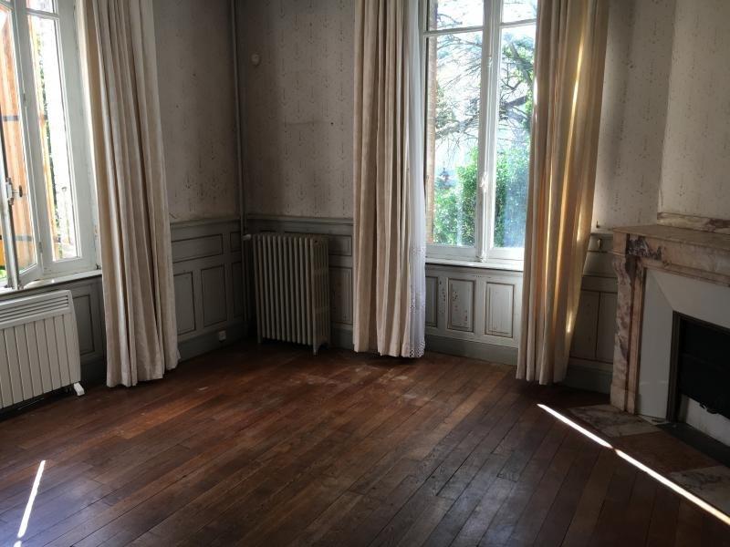 Vente maison / villa Labastide rouairoux 170000€ - Photo 2
