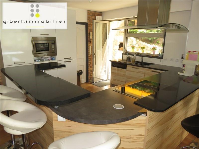 Sale house / villa Brives charensac 495000€ - Picture 3