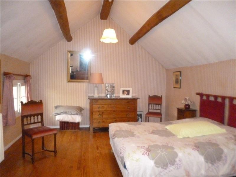 Vendita casa Nogent le roi 199500€ - Fotografia 7