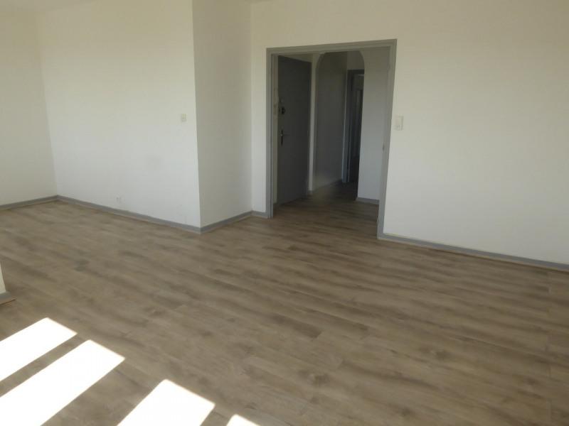Location appartement Aubenas 605€ CC - Photo 2