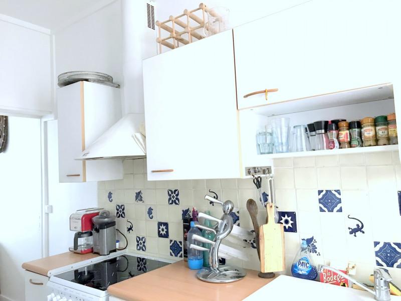 Location appartement Paris 15ème 1144€ CC - Photo 3