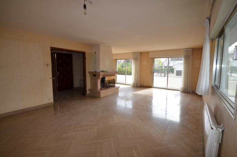 Sale house / villa Croissy-sur-seine 990000€ - Picture 5