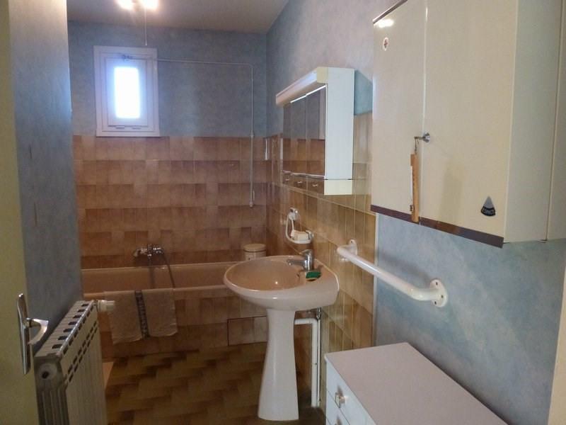 Vente maison / villa Beaurepaire 175000€ - Photo 12