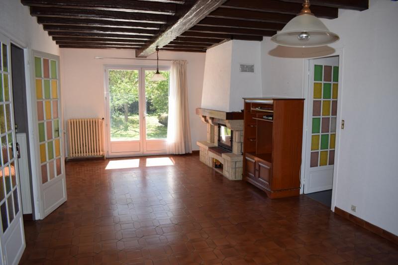 Vente maison / villa Rosny sur seine 294000€ - Photo 3