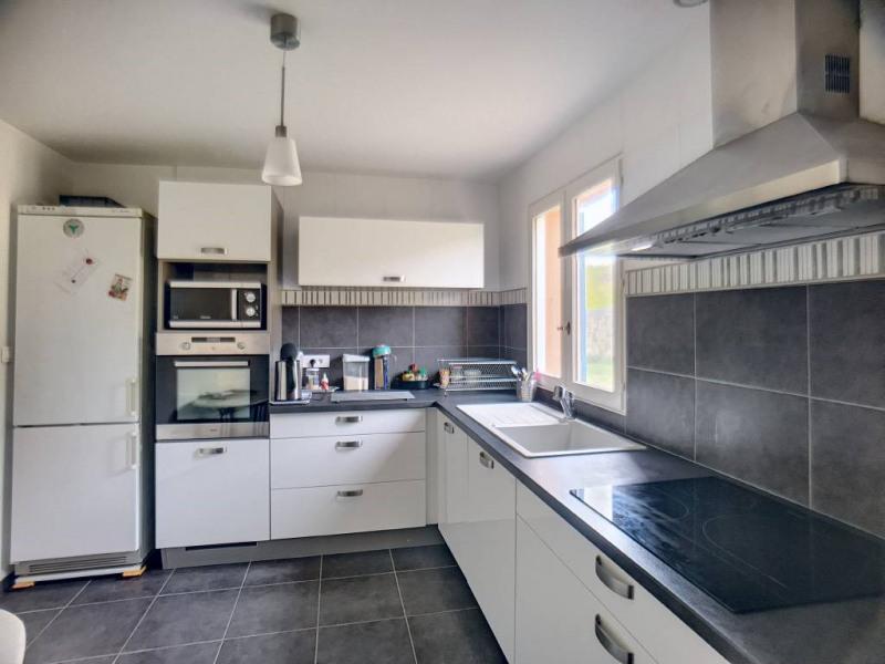 Vente maison / villa Villeneuve-les-avignon 492000€ - Photo 3