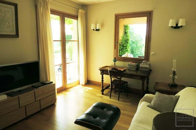 Vente de prestige maison / villa Caluire et cuire 1430000€ - Photo 3
