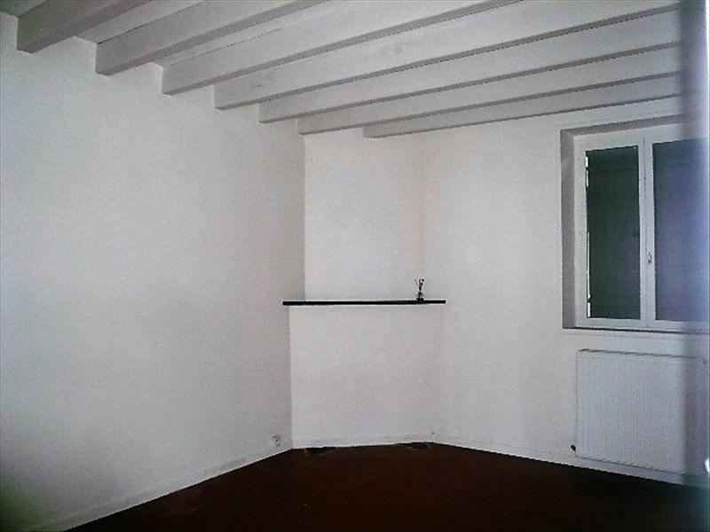 Vente maison / villa Sancerre 138500€ - Photo 7