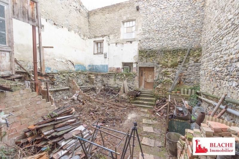 Investment property building Livron sur drome 194000€ - Picture 10