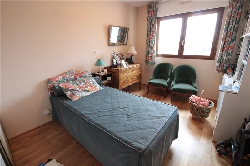 Vente appartement Annecy le vieux 252000€ - Photo 4