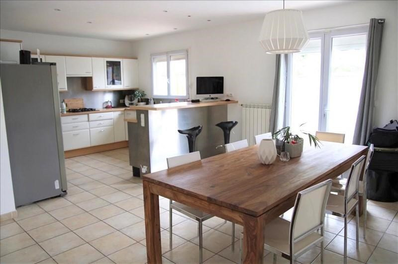 Vente maison / villa Lattes 430000€ - Photo 3