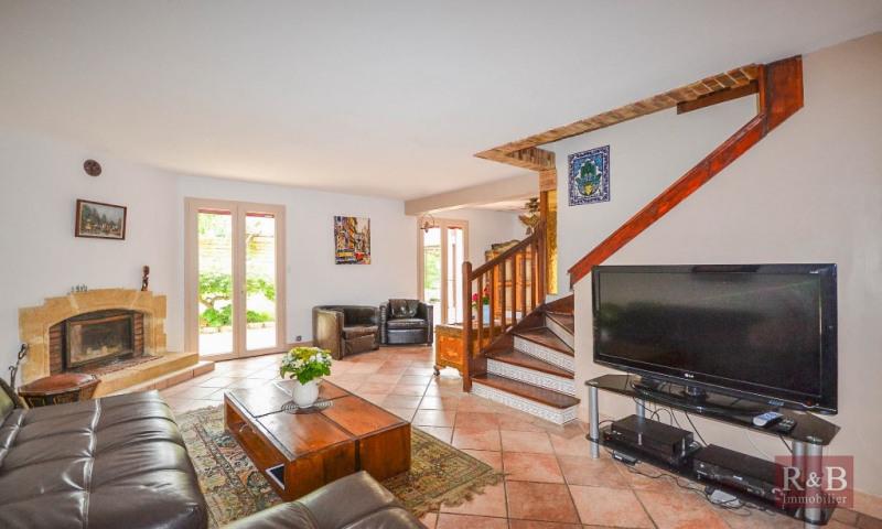 Vente maison / villa Les clayes sous bois 583000€ - Photo 7
