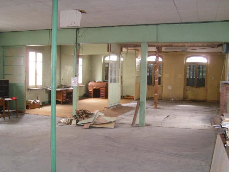 Sale building Angouleme 304000€ - Picture 1
