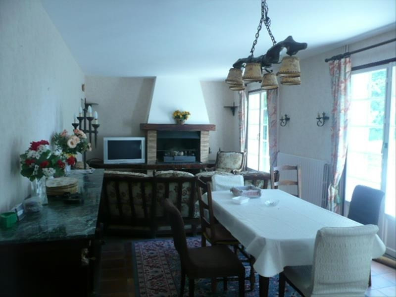 Sale house / villa Coullons 150 000€ - Picture 2