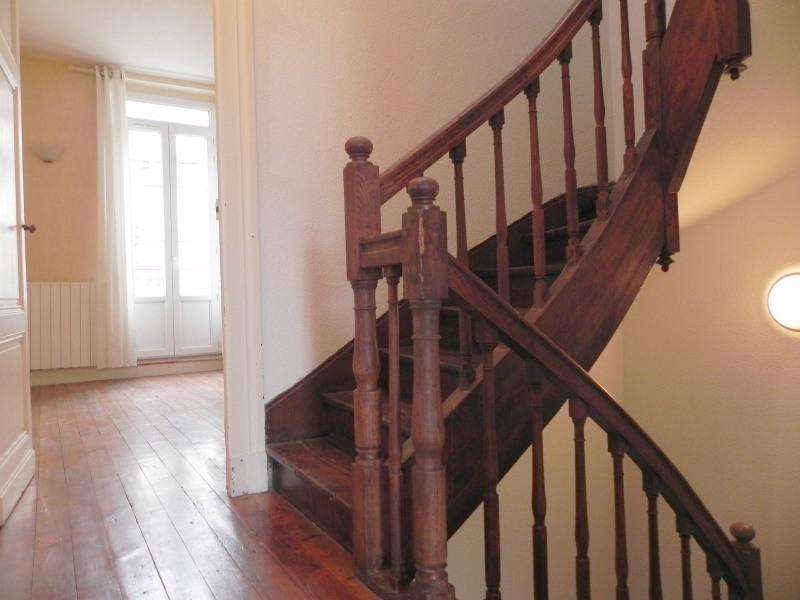 Sale house / villa Agen 180000€ - Picture 8