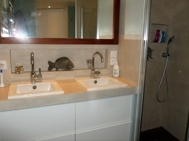 Vente de prestige maison / villa Honfleur 717600€ - Photo 5