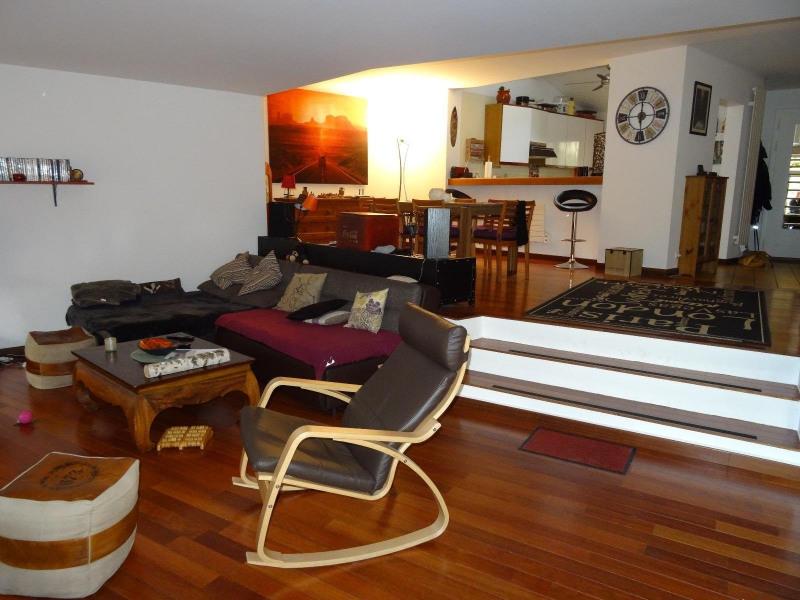 Location maison / villa Bossey 2100€ CC - Photo 4