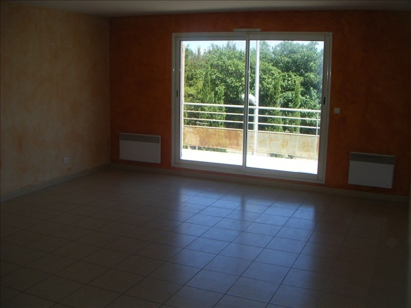 Sale apartment Frontignan 161 000€ - Picture 2