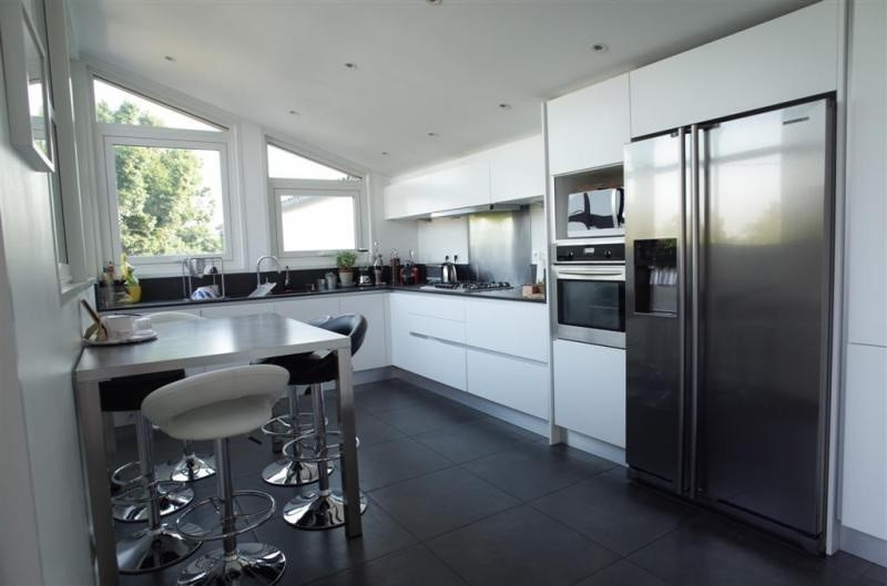 Vente de prestige loft/atelier/surface Mérignac 685000€ - Photo 3