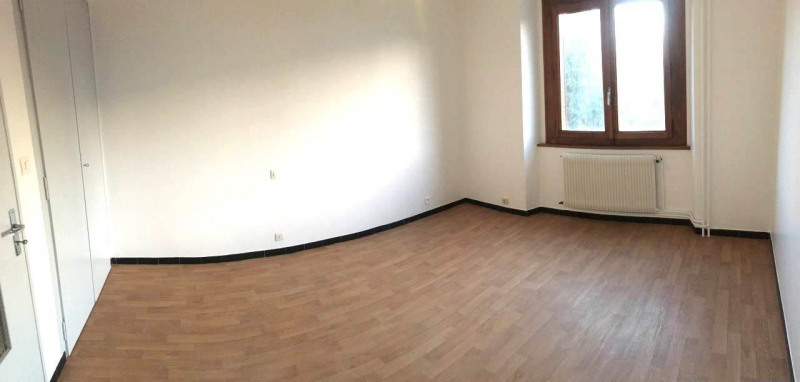 Location appartement Arenthon 707€ CC - Photo 3
