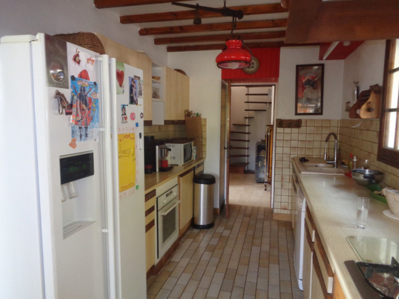 Sale house / villa Lorgues 453 000€ - Picture 11