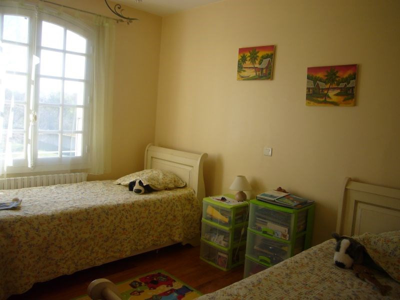 Venta  casa Castelnaudary 367500€ - Fotografía 12