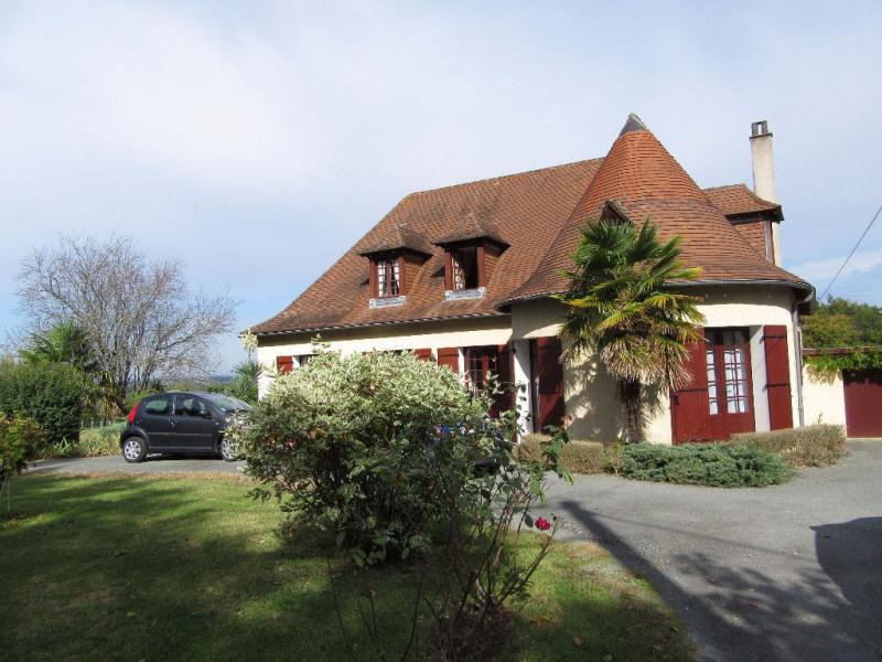 Vente maison / villa Atur 233200€ - Photo 1