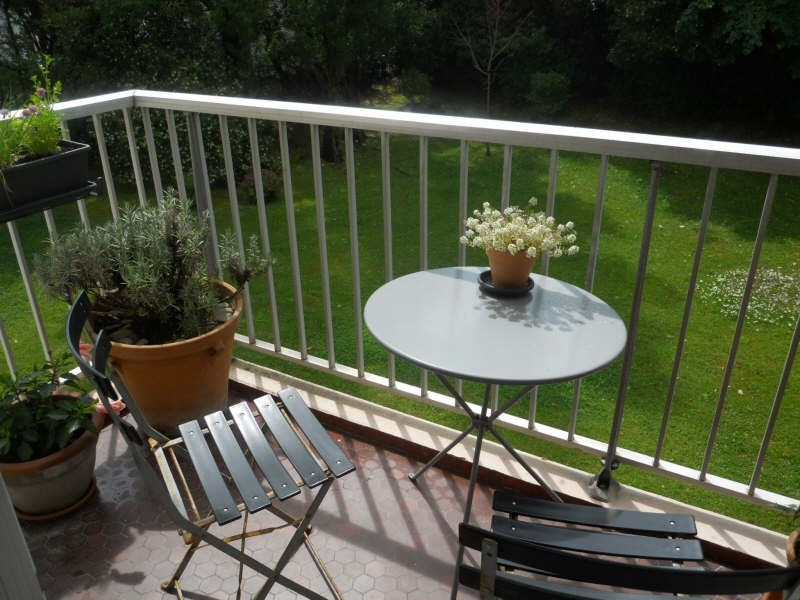 Vente appartement Biarritz 250 000€ - Photo 3