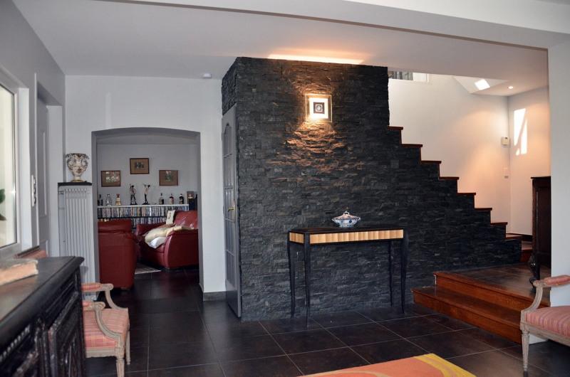 Vente de prestige maison / villa Chennevières-sur-marne 1165000€ - Photo 9