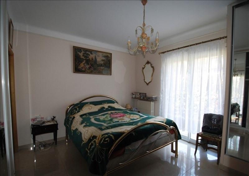 Sale house / villa Mandelieu-la-napoule 1090000€ - Picture 14