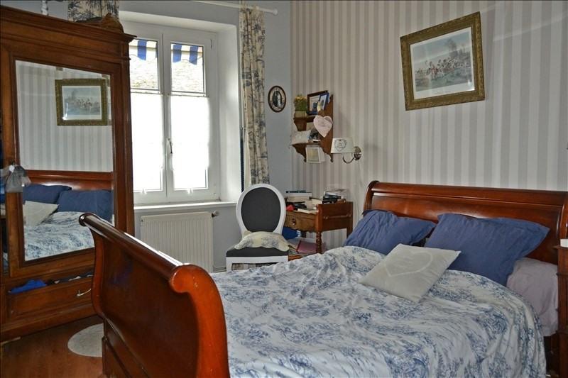 Verkauf haus Mezieres en drouais 399000€ - Fotografie 5