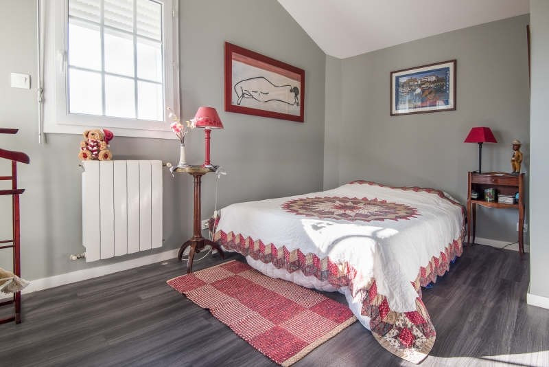 Vente de prestige maison / villa Bassussarry 730000€ - Photo 8