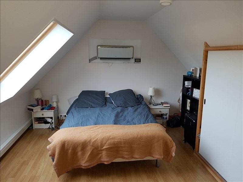 Sale house / villa Grisy les platres 95 231800€ - Picture 6