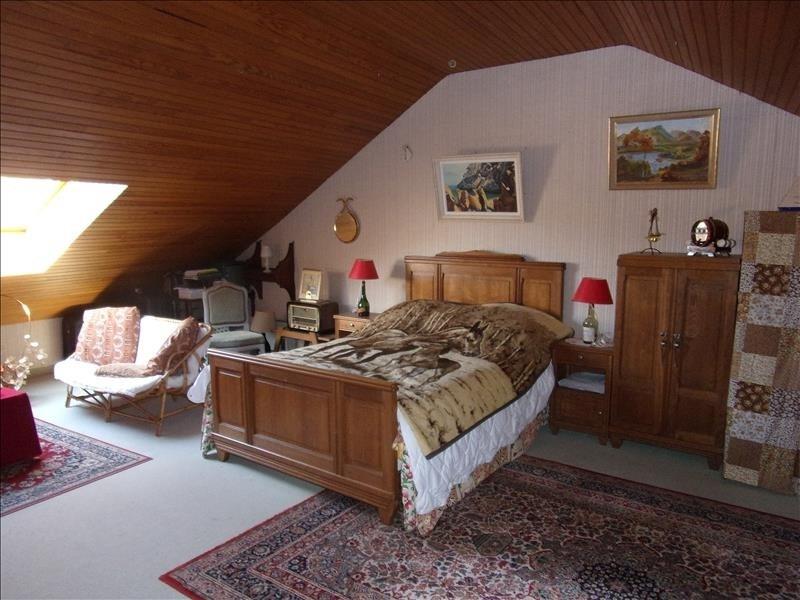 Vente maison / villa Etrelles 199025€ - Photo 10