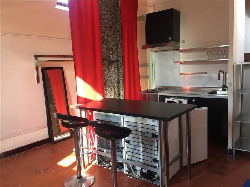 Location bureau Salon de provence 200€ HT/HC - Photo 2