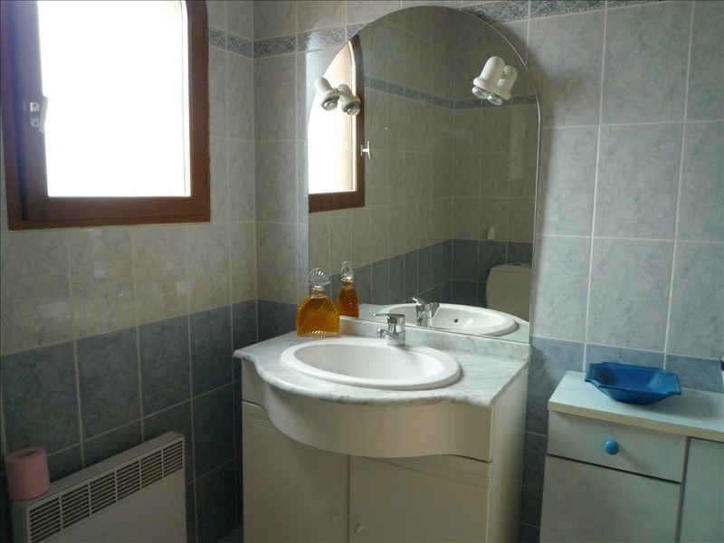 Vente maison / villa Ste marie 355000€ - Photo 8
