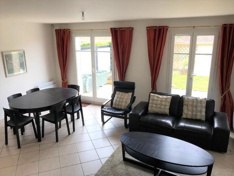 Vente maison / villa Saint-nom-la-bretèche 435000€ - Photo 3