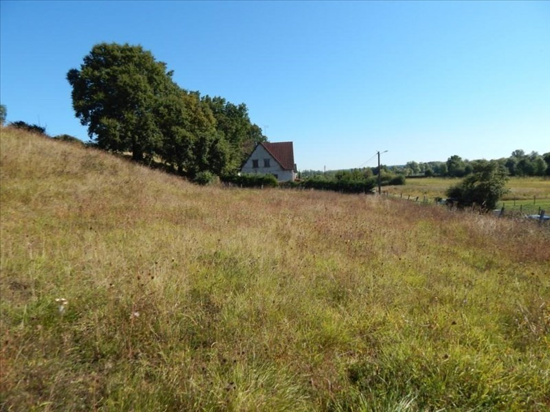 Vente terrain Vendome 45 660€ - Photo 2
