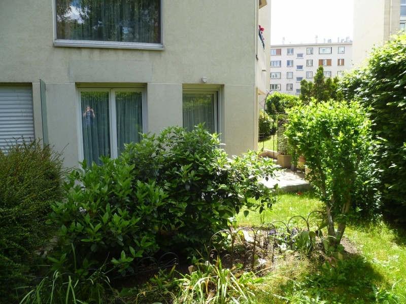 Verkauf wohnung Maisons alfort 362000€ - Fotografie 2