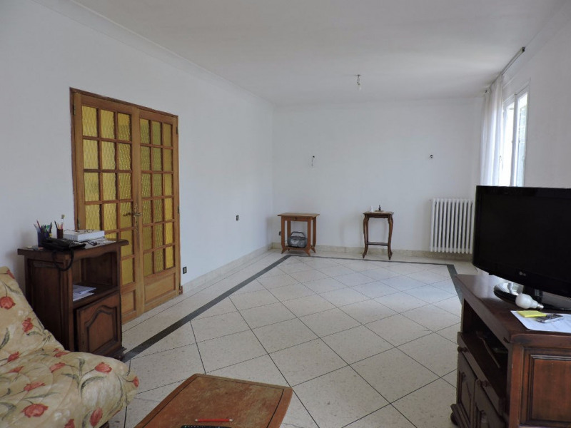 Vente maison / villa Limoges 227 900€ - Photo 6