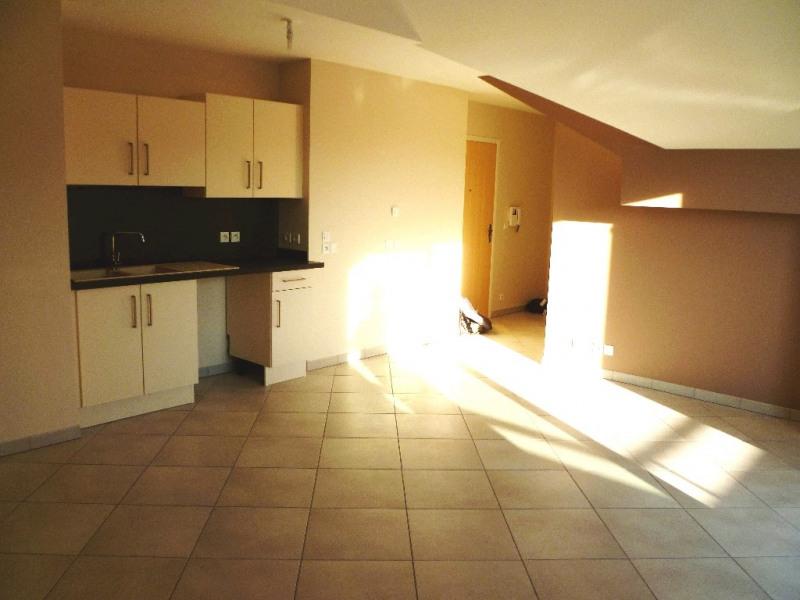 Affitto appartamento Seynod 1040€ CC - Fotografia 2