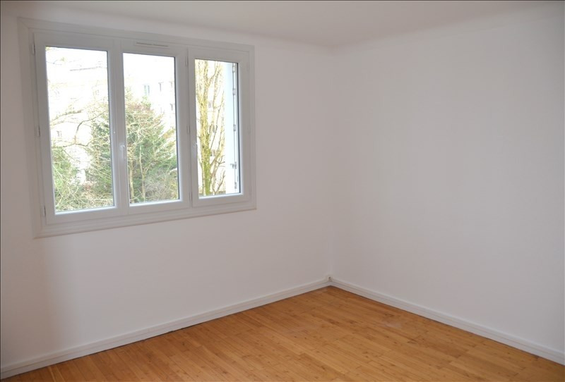 Location appartement Nantes 812€ CC - Photo 2