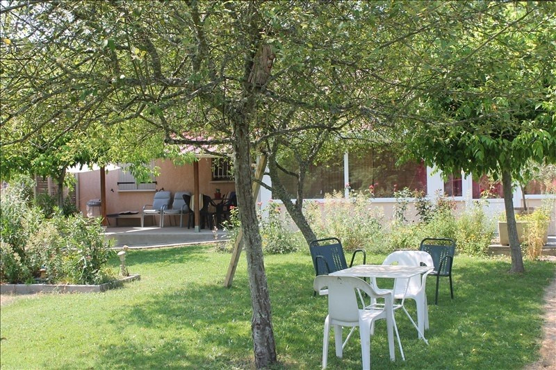 Sale house / villa Bazas 181 300€ - Picture 2