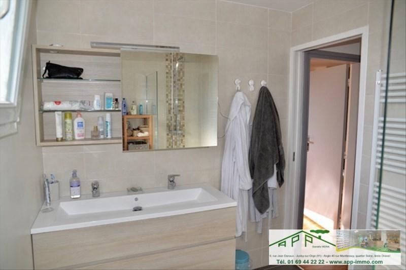 Vente maison / villa Athis mons 445000€ - Photo 9