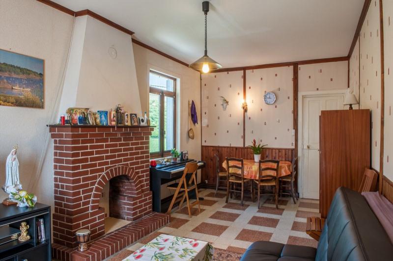 Produit d'investissement maison / villa Meximieux 428000€ - Photo 15