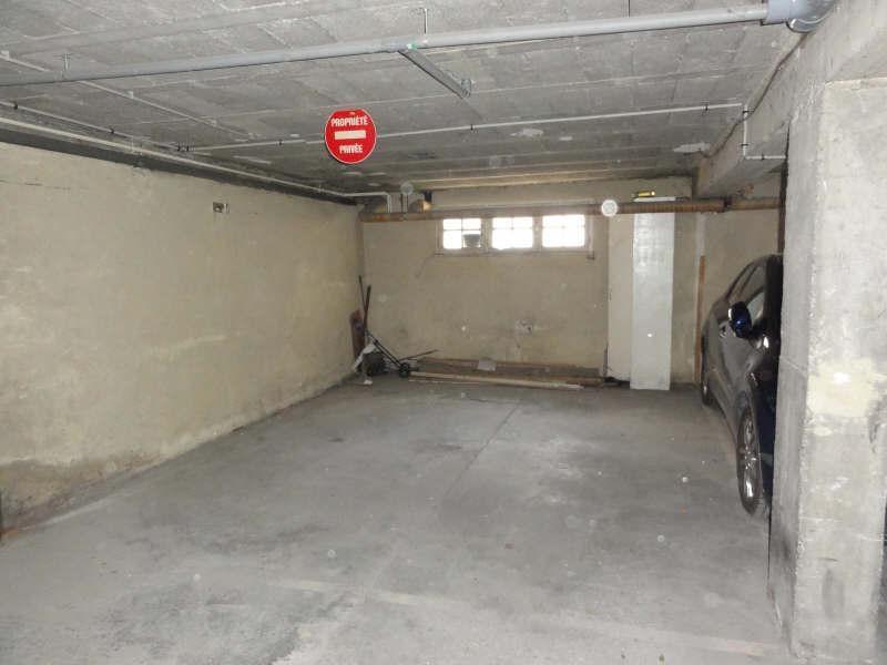 Verkauf wohnung Avignon 334000€ - Fotografie 5