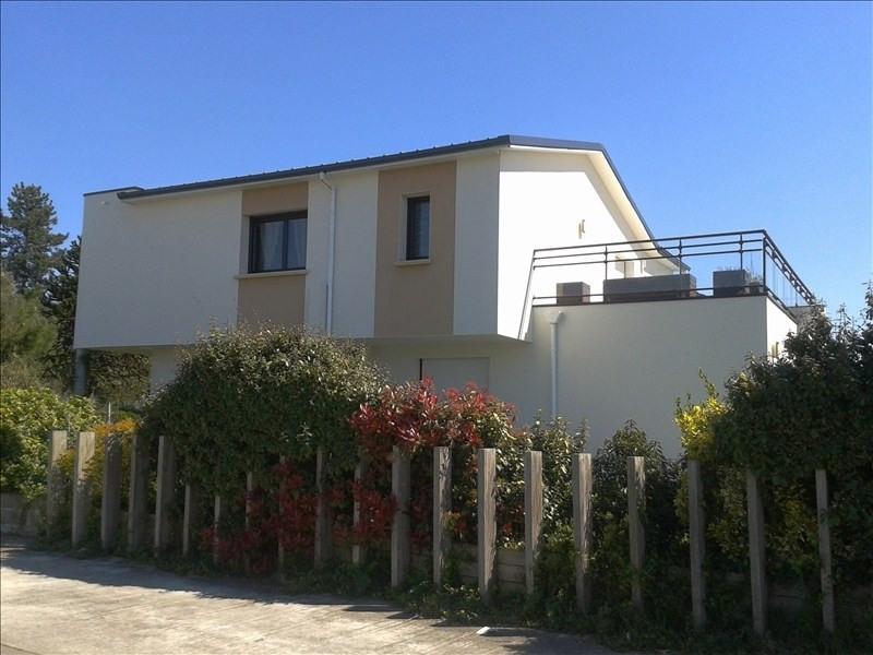 Vente maison / villa Saint herblain 546000€ - Photo 2