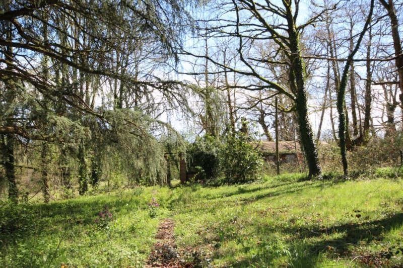 Vente maison / villa Drulhe 399000€ - Photo 10